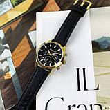 Кварцевые мужские часы Guardo B01338, фото 6