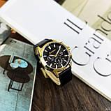 Кварцевые мужские часы Guardo B01338, фото 7