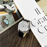 Кварцевые мужские часы Guardo B01338, фото 9