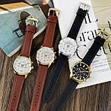 Кварцевые мужские часы Guardo B01338, фото 10