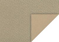 Крафт-картон для дизайна ''Омела'', А4 (21x29,7см), Зеленый/серебряный, 220 г/м2, Heyda