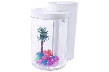 Увлажнитель воздуха Elite - Love For Water Humidifier EL-544-11 (EL-544-11)