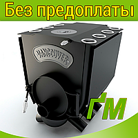 Булер'ян ПК-113, фото 1