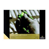 Склейка A4 Royal Talens Rembrandt 21х29,7см 160г/м2 для пастели 30л светлые оттенки (8712079347307)