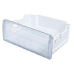 Ящик 470x190x395mm для морозильной камеры холодильника Beko 4616070100