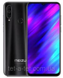 Смартфон Meizu M10 3/32GB (UA UCRF)