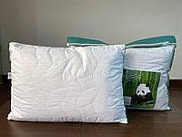 Бамбуковая подушка БСУ 50х70 см