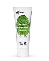 Натуральная зубная паста «Свежая мята» 75 мл Humble (MM00632)