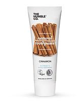 Натуральная зубная паста Humble «Корица», 75 мл (MM00634)