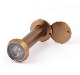 Глазок дверной Apecs 5016/70-110-АВ