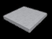 Плитка тротуарная 5П7 (0,5х0,75х0,08)