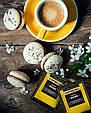 Черный кофе с императорским женьшенем, фото 6