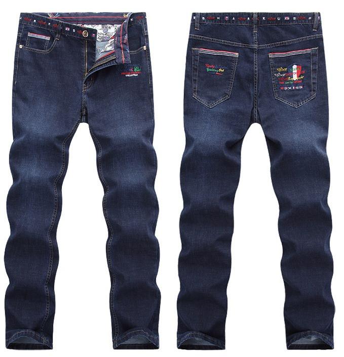 Kenty&Shark джинси чоловічі кенті шарк