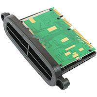 63117316217 для BMW 5 серії F10 Ф07-контроль ТМС модуля блок адаптивних фар