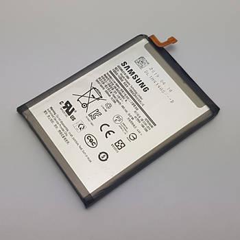 Батарея EB-BG580ABU Samsung A40s (SM-A3050) Сервисный оригинал с разборки (износ до 10%)