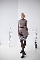 Платье для девушек - Иванка, фото 3