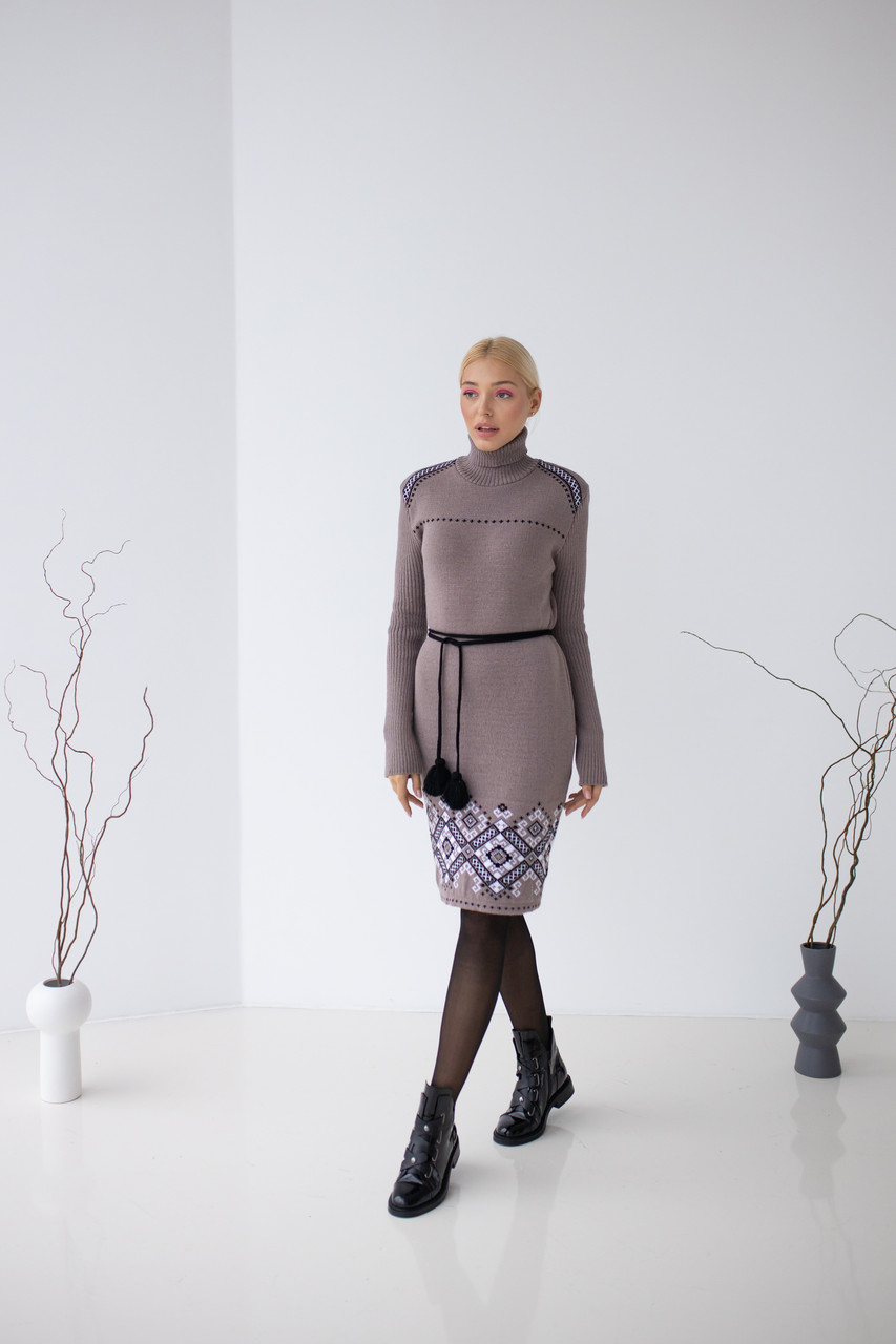 Платье для девушек - Иванка