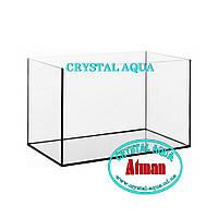 Прямоугольный аквариум 29 л