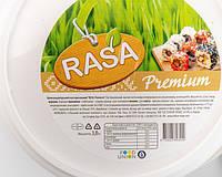 Сир Вершковий М'який RASA Premium 3 кг