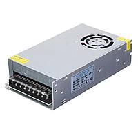 3шт ac110v/220 В до 5 В постійного струму 40А 200 Вт з вентилятором імпульсний блок живлення 200*110*50мм