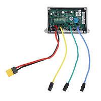 Контролер Ninebot максимум г30 для Ninebot безщітковий електричний самокат 36В 300Вт додаток управління