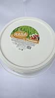Сир Вершковий М'який RASA Premium 10 кг