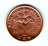 Фиджи 1 сен 2007 №222, фото 2