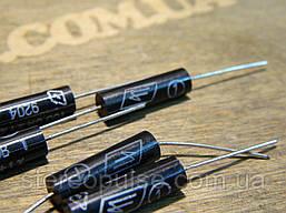 Резистор С5-5В 1Вт 100 Ом 1%