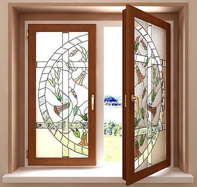 Окна, двери, балконные блоки, балконные рамы, остекление лоджий - металлопластиковые, алюминиевые.