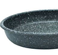 Сковорода з антипригарним покриттям Con Brio CB-2606 (26 см) | сковорідка Con Brio, фото 2