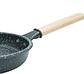Сковорода з антипригарним покриттям Con Brio CB-2606 (26 см) | сковорідка Con Brio, фото 3