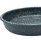 Сковорода с антипригарным покрытием Con Brio CB-2006 (20 cм)   сковородка Con Brio, фото 2