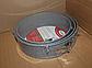 Набір роз'ємних круглих форм для випічки Con Brio CB-501 | форми для випікання 3 шт Con Brio, фото 4