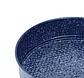 Разъемная круглая форма для выпечки Con Brio CB-516 | форма для выпекания Con Brio, фото 2