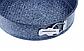 Разъемная круглая форма для выпечки Con Brio CB-516 | форма для выпекания Con Brio, фото 3