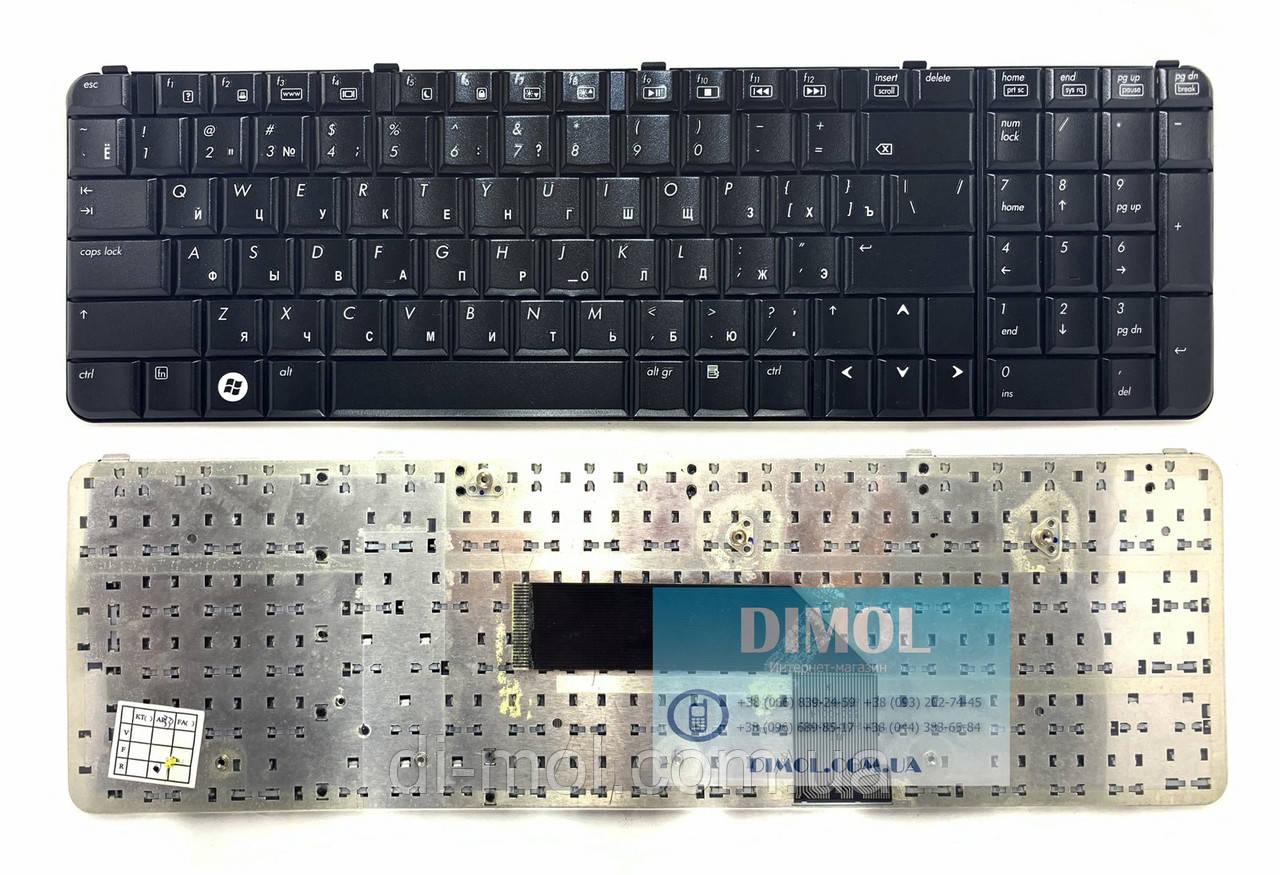 Оригинальная клавиатура для ноутбука Lenovo Thinkpad X1 Carbon Gen 2 series, ru, black, подсветка