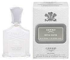Creed  Royal Water 100ml (tester)