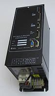 ELL 12080/250 цифровой привод подачи станка с ЧПУ тиристорный преобразователь ЕЛЛ 12080/250