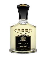 Оригинальная парфюмерия Creed Royal Oud 100мл, фото 1