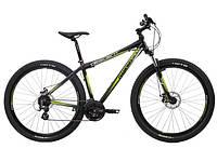 Велосипед горный Diamondback Descent 29 2013г.