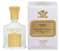 Creed Millesime Imperial, фото 1