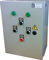 Ящик управления Я5410-2074