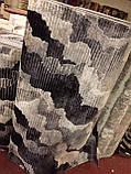 СОВРЕМЕННЫЙ КОВЕР ARGON 7636 СЕРЫЙ, фото 2