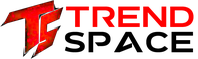 Trendspace - мир оригинальных товаров и трендов!