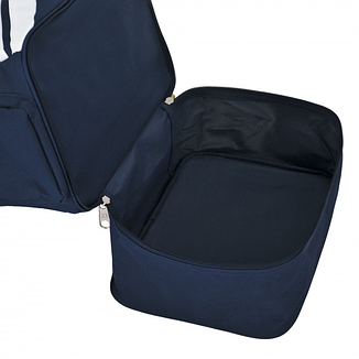 Рюкзак Errea LYNOS с пластиковым боксом для обуви, фото 2