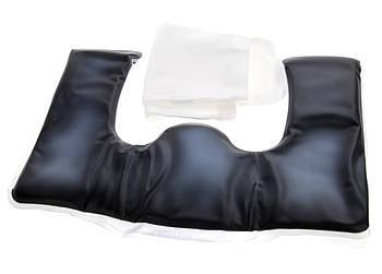 Грелка для шеи с чехлом sensiplast