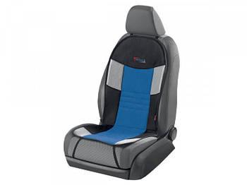 Накидка на сиденье в автомобиль Ultimate Speed 103 х 45 см
