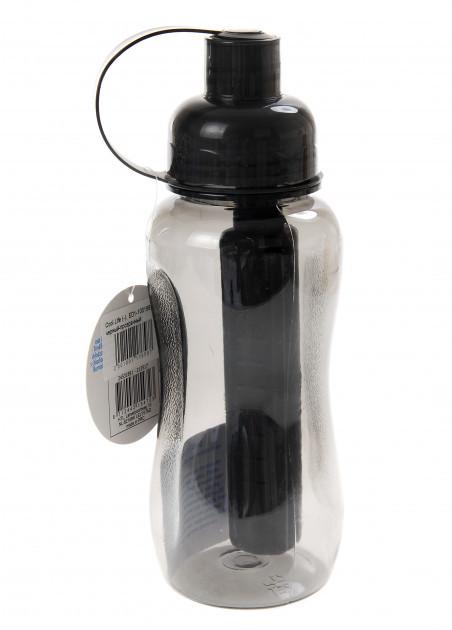 Бутылка для напитков с охлаждающим элементом Cool Life 500 мл