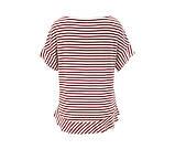 Стильна блуза, футболка в смужку від tcm Tchibo (чібо), Німеччина, розмір S-M, фото 3