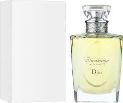 Тестер женский Dior Diorissimo